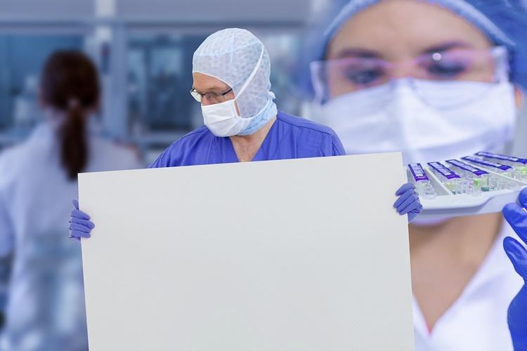 U Hrvatskoj 53 nova slučaja u protekla 24 sata, u bolnicama ukupno 132 osobe