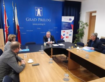 Čak 13 milijuna kuna za Gospodarsku zonu Sjever u Prelogu