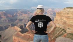 OSTANITE DOMA I PUTUJTE VIRTUALNO Ove srijede Putoholičari vas vode na Route 66