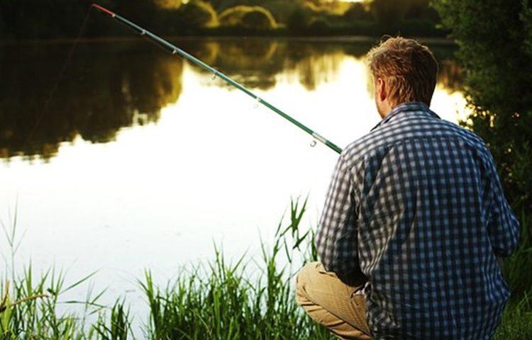 Grad Ludbreg: Ribolovci i ribolovkinje, poštujte odluke nacionalnog stožera