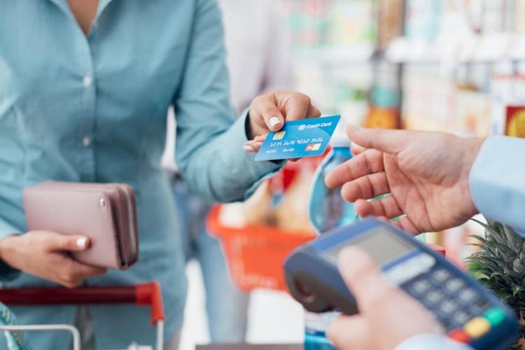Minimalna ili dostojanstvena plaća?! Hrvatska na dnu Europske unije – evo koliku bi plaću trebali imati za normalan život