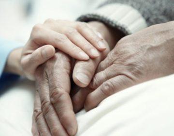 LEPOGLAVA: Zbog sigurnosti odgođena isplata uskrsnice umirovljenicima