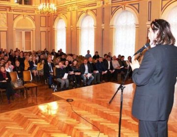 Varaždinski gradski poduzetnički fond za obrtnike i poduzetnike koji ne rade zbog koronavirusa