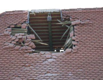 GRAD ZAGREB Stradali u potresu oslobođeni plaćanja komunalnih naknada