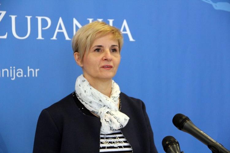 Višnja Smilović