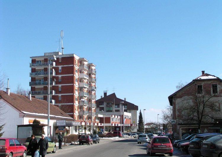 Općina Bedekovčina pomaže gospodarstvu – podnesite zahtjev za oslobađanje plaćanja komunalne naknade