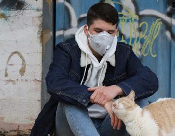 Potvrđena četiri nova slučaja zaraze koronavirusom u Podravini, Stožer poziva građane na odgovorno ponašanje
