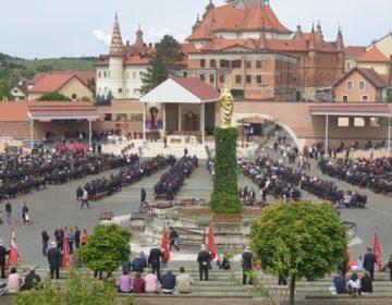 Vatrogasci u Mariji Bistrici – u koronakrizi dnevno je bilo aktivno njih 1500