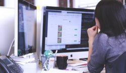Donosimo TOP 10 poslovnih prilika s brzom prijavom!