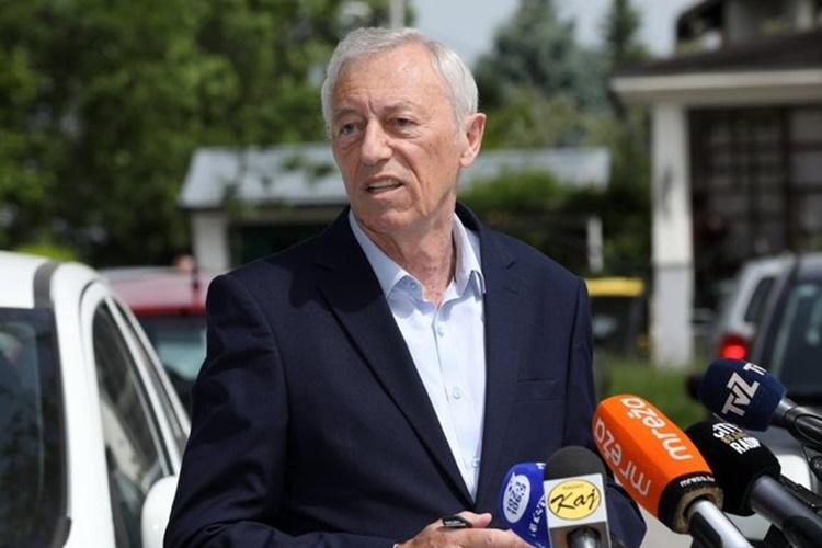 Donesen rebalans proračuna Zagrebačke županije, nalaz revizije ponovno bezuvjetan
