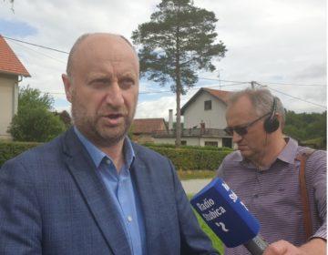 Kolar: Skandalozno je da se Zakon o obnovi nakon potresa da u javno savjetovanje i ode na izbore