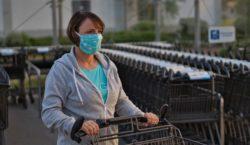 U Hrvatskoj u vrijeme pandemije nagli rast korištenja online kupovine