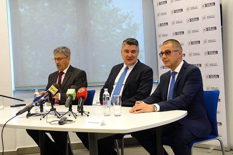 U Humu na Sutli dovršava se investicija vrijedna  50 milijuna eura