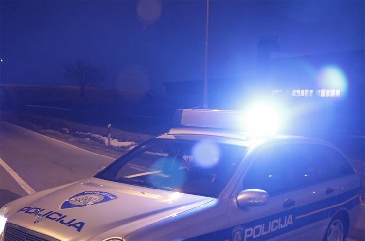 Recidivist prometnih prekršaja kažnjen novčanom kaznom od 10.200 kuna i zaštitnom mjerom devet mjeseci