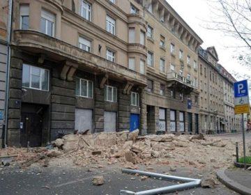 ZAGREB I KRAPINSKO-ZAGORSKA ŽUPANIJA: Još par dana i kreću prijave za pomoć ukupne vrijednosti više od 140 milijuna kuna