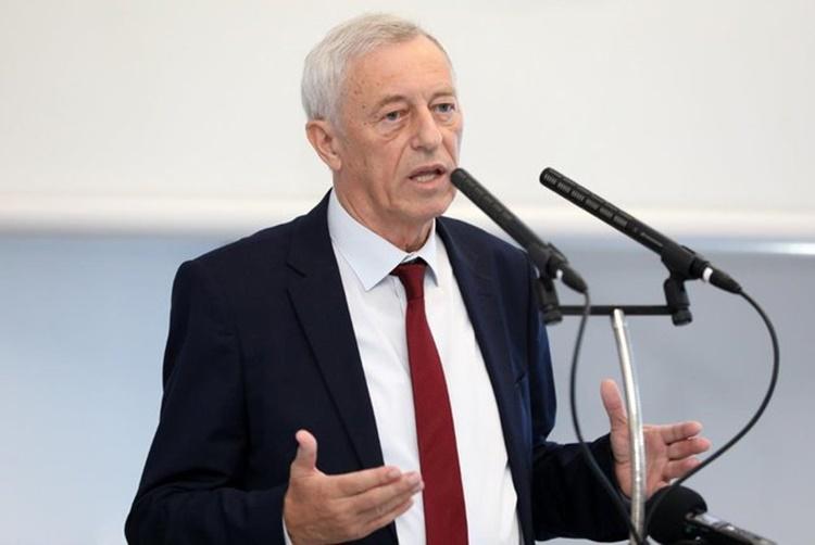 Župan Kožić uputio čestitku povodom Dana pobjede i domovinske zahvalnosti te Dana hrvatskih branitelja