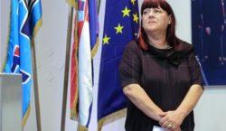 Grba-Bujević: Ne razmišlja se o ukidanju svadbi, preporuke su za velika okupljanja