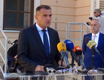 Javna ustanova za razvoj Međimurske županije u protekloj godini provela 29 projekata vrijednih 403 milijuna kuna
