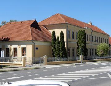 Predstavljen projekt rekonstrukcije Srednje škole Prelog