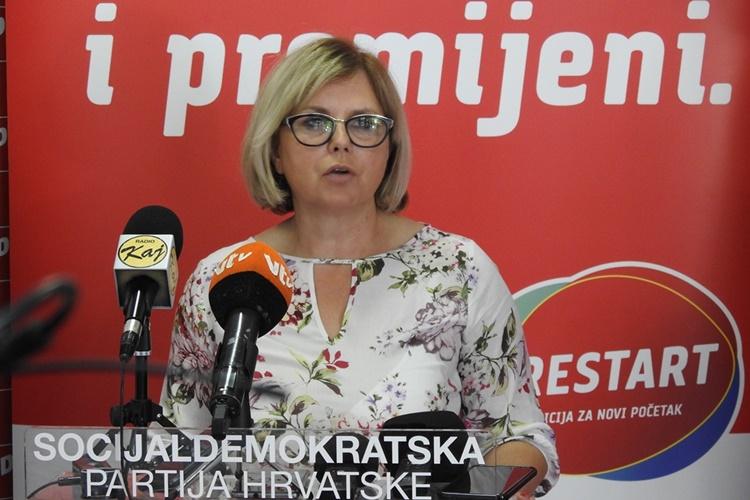 """MEĐUNARODNI DAN CIVILNE ZAŠTITE – SDP VŽ: """"Dobra, pravovremena i kvalitetna organizacija pola je obavljenog posla"""""""