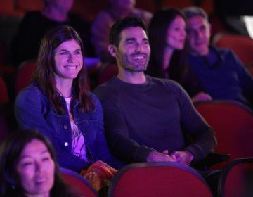 ODLIČNA VIJEST ZA FILMOLJUPCE CineStar kina ponovo otvaraju svoja vrata – pripremili su za vas niz filmskih hitova!