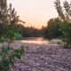PRIKLJUČITE SE! Ekološka akcija čišćenja obale rijeke Drave – Drava 21