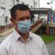 Tri nova slučaja zaraze koronavirusom u Varaždinskoj županiji