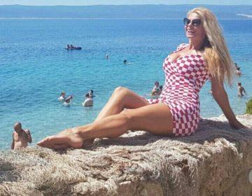 Hrvatska u utrci za najbolju destinaciju na svijetu – nominirali nas britanski The Times i The Sun