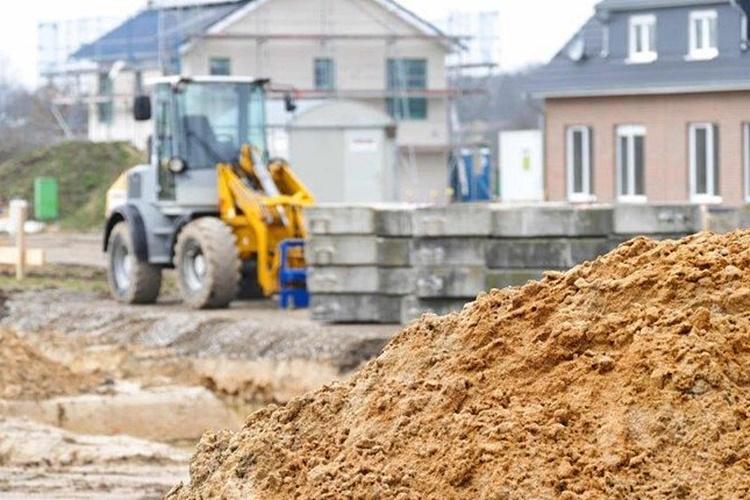 ZAPREŠIĆ Danas počinju radovi u dijelu grada, uz privremenu prometnu regulaciju