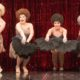 U Klanjec dolazi jedna od trenutno najgledanijih kazališnih predstava u Hrvatskoj