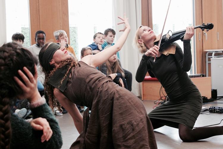5. Kliker festival donosi sadržaje za djecu i mlade, ali i odrasle Varaždince