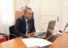 Župan Koren sudjelovao na online konferenciji INTERREG projekta ECO Operation