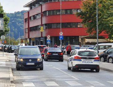 Vozači, strpite se još malo – evo kad će prestati prometne gužve u Zaboku!