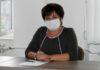 Grad Varaždinske Toplice nastavlja s potporama poljoprivrednicima: za plasteničku proizvodnju izdvojene 72.000 kuna