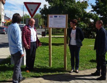 Kreće jedan od najvažnijih projekata na području općine Bedekovčina: počinju radovi na rekonstrukciji javne rasvjete vrijedni gotovo 3 milijuna kuna