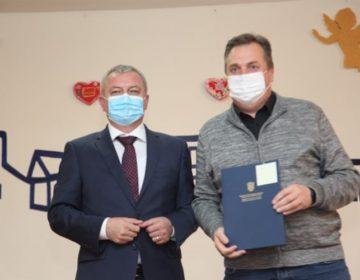 KLANJEC 168 tisuća kuna za izgradnju nogostupa Gredice-Novi Dvori