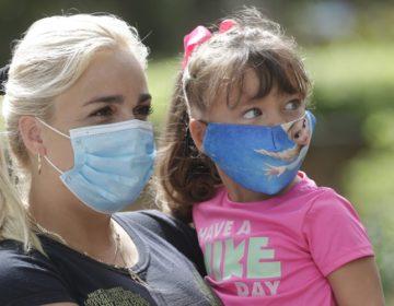 38 novozaraženih u Međimurskoj županiji