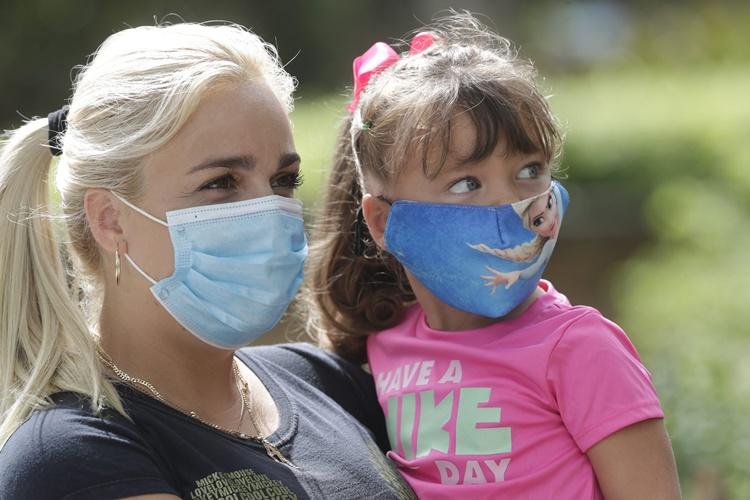 Najnovije informacije koronavirusa u Hrvatskoj