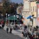Bogatim programom obilježit će se 665. rođendan Koprivnice: popularna Bijela noć, kava s gradonačelnikom, sajam OPG-ova, glazbene zvijezde…