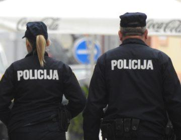 Policijska akademija ponovno pokreće program program prekvalifikacije za zanimanje policajac – evo koja su pravila upisa
