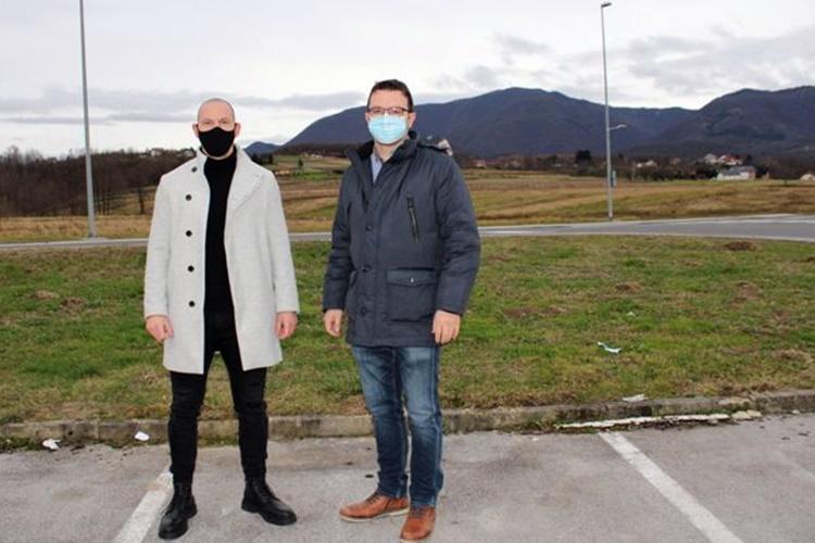 Habijanu za projekt Ivančice podrška iz Ivanca i Zlatara