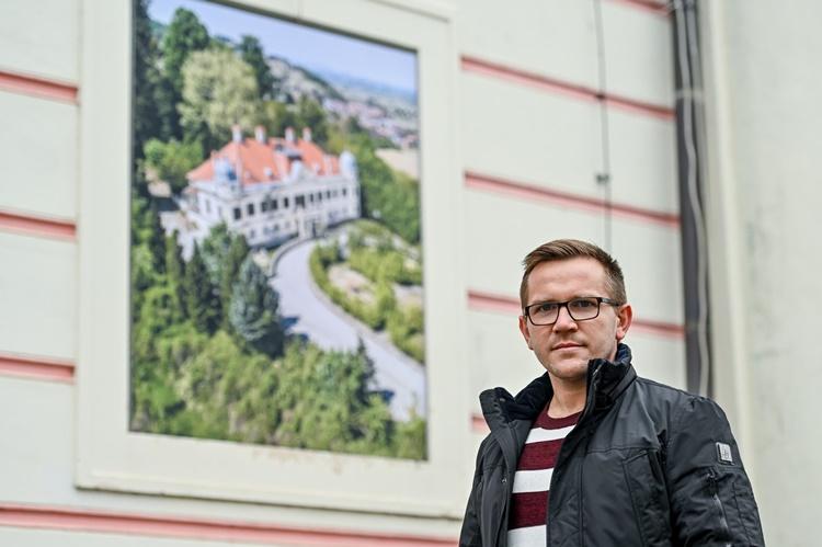 """Bedeković odgovorio Ratković: """"Naravno da ću Vam se ispričati jer svoju riječ nikad nisam prekršio"""""""