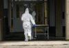U Varaždinskoj županiji 5 novih slučajeva, 91 osoba na bolničkom liječenju, četiri osobe preminule