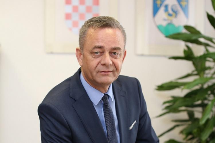 Čestitka župana Korena povodom Dana pobjede i domovinske zahvalnosti i Dana hrvatskih branitelja