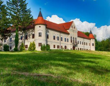 Ovog vikenda doživite i istražite zagrebački kraj na potpuno nov način!