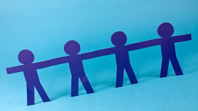 Obilježavanje Dana socijalnog partnerstva
