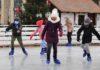 Završila još jedna uspješna sezona klizanja na klizalištu u Đurđevcu