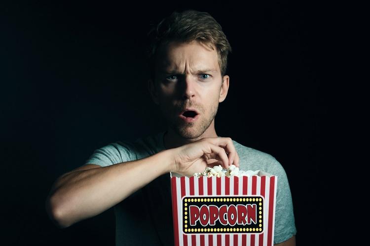 Tabor film festival: Pivo u ruci, kokice i dobar film-kupi najpovoljnije ulaznice!
