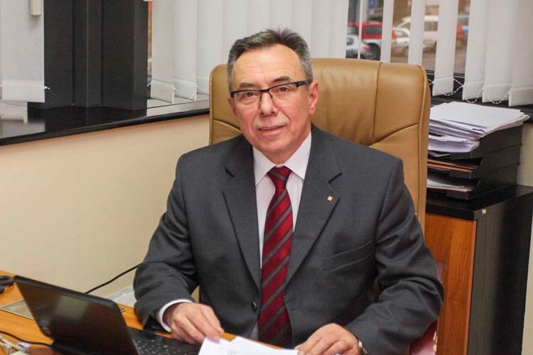 INTERVJU Gradonačelnik Batinić: Unatoč krizi i pandemiji, nastavljamo s investicijskim ciklusom!