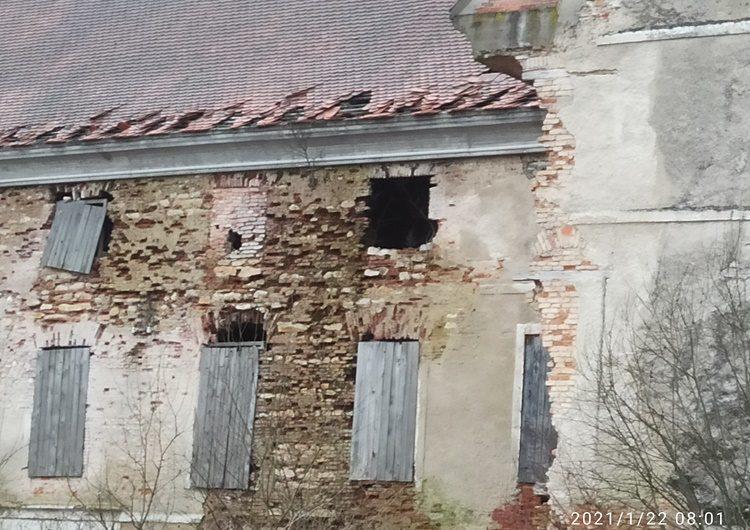 Proglašena prirodna nepogoda zbog potresa i za Općinu Bedekovčina – iznos štete 5,6 milijuna kuna